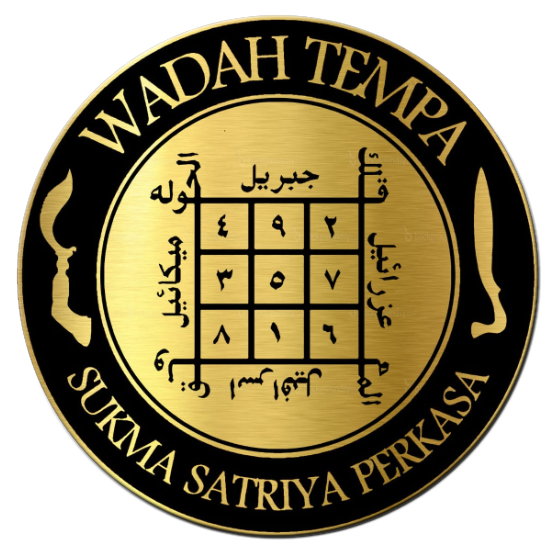 WTSSP.com